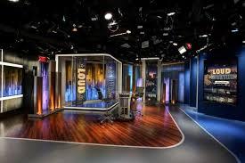 picture studio sny studios at 4wtc sny