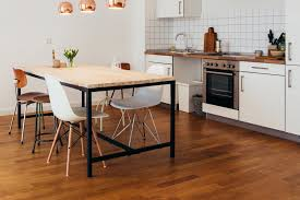 Most Durable Laminate Flooring Fantastisch Cheap Kitchen Laminate Flooring Can You Put Hardwood