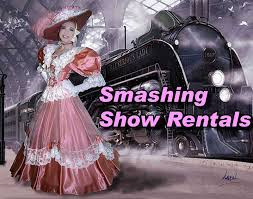 mardi gras costume shop costumes for rent and for sale in scottsdale