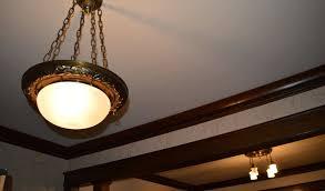 menards ceiling light fixtures 51 elegant menards bathroom fans sets home design