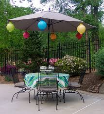 Patio Party Decorations Hawaiian Party Ideas Pictures Plans And Tips For Hosting The