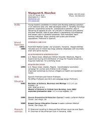 american resume exles getting homework help from a custom writing agency online sle