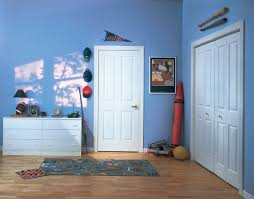 interior door styles for homes 4 panel interior door to display modern home robinson house