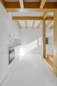 240 best floor wall images on pinterest home live and