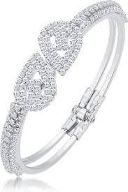 jewellery buy designer jewellery at best prices in
