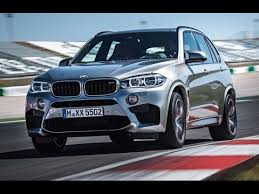 lowest price of bmw car in india 2017 cars worth waiting for 2017 bmw x5 cars for 2017