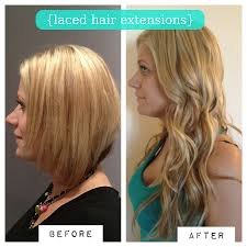 pre bonded hair extensions reviews can you perm pre bonded hair extensions on and extensions