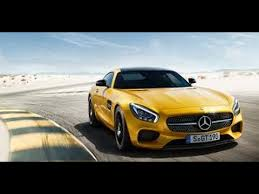amg stand for mercedes amg means