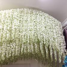 wedding decorations wholesale wholesale wedding decorations unique wedding decorations for