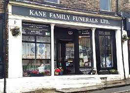 3 best funeral directors in bradford uk top picks march 2018