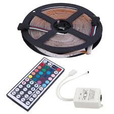 Landscaping Light Kits by Compare Prices On Garden Light Kits Online Shopping Buy Low Price