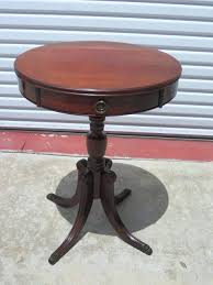 antique round coffee table antique round coffee tables antique coffee tables ebay uk