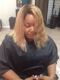 vixen sew in houston 4 way vixen sew in vixensewin hair hairstylist sewin