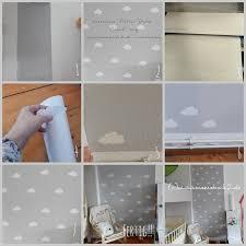 Baby Zimmer Deko Junge 100 Gestaltung Babyzimmer Wandfarbe Mintgr禺n F禺r Kinder