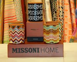 Missoni Home Decor Target Home Decor - Missoni home decor