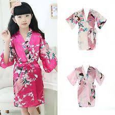 girls u0027 sleepwear ebay