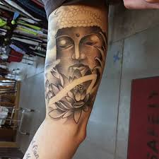 55 most amazing buddha tattoos designs that give you hope parryz com