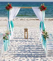 Wedding Trellis Flowers 69 Adorable Beach Wedding Arches Happywedd Com