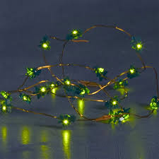 amber mini led christmas lights fun led mini christmas lights blue amber battery replacement bulbs