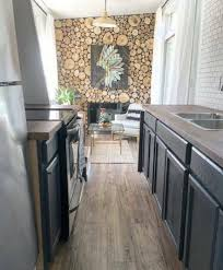 Tiny Houses For Sale In Colorado Best 25 Touring Caravans For Sale Ideas On Pinterest Old