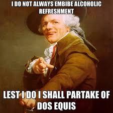Funny Dos Equis Memes - funny dos equis meme 06