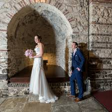 The Barn Brasserie Weddings Wedding Photography At The Castle Colchester Essex
