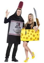 Bubble Wrap Halloween Costume Funny Costumes Men U0026 Women Halloweencostumes