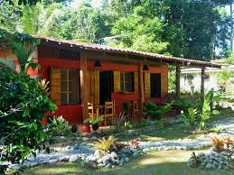 casa vida loca a tropical gem close to the vrbo