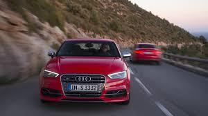 audi s3 2015 review 2015 audi s3 review notes autoweek