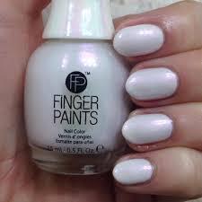 finger paints of quartz you can 806274