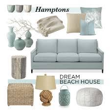 Pottery Barn Hampton Best 25 Hamptons Style Decor Ideas On Pinterest Hamptons Decor