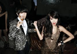 k pop js hyuna trouble maker photoshoot k pop js hyuna trouble maker photoshoot