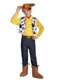 Cowboy Halloween Costume Toddler Toy Story Costumes Kids Disney Halloween Costume