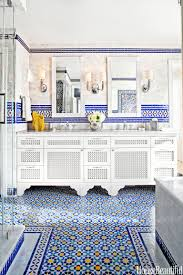 bathroom beautiful moroccan bathroom design classic moroccan