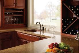Delta Touch Kitchen Faucet Troubleshooting Kitchen Delta Touch Kitchen Faucet Delta Pilar Bronze
