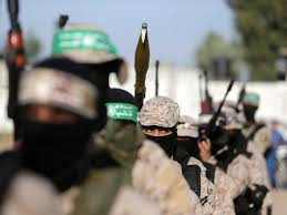 israel hamas is u0027attempting to fool the world u0027 with new policy