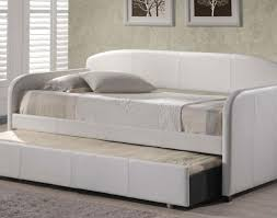 Daybed With Pop Up Trundle Daybed Extra Long Daybed Trundle Beds With Pop Up Frames Pics