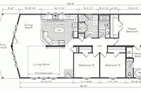 large cabin plans cottage house plans small large cabin lake one floor country