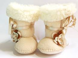 ugg boots on sale for toddler 45 best boots for toddler images on