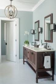 17 best images about paint for all rooms on pinterest santorini