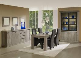 alinea chaises salle manger beau chaises salle à manger alinea et conforama salle manger chaios