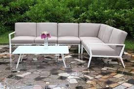 Atlantic Patio Furniture Atlantic Outdoor Furniture Furniture Decoration Ideas