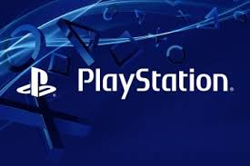 Ps4 Suspend Resume Playstation Archives Start Replay