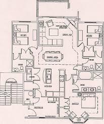 Designer Floor Plans Glubdubs Com Home Design And Interiors Pics