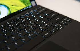 acer chromebook keyboard light acer switch alpha 12 full review and benchmarks