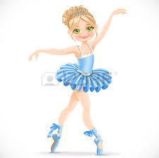 fairy stock photos royalty free fairy images pictures