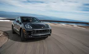 porsche panamera 2017 gts 2017 porsche macan cars exclusive videos and photos updates
