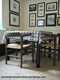 New Dining Room Chairs by Shopaholic This Sarah Loves