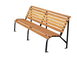 wooden benches wooden park benches outdoor wooden benches