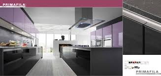 Competitive Kitchen Design Italian Kitchen Cabinets In Vancouver